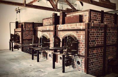 Власти рассказали, почему в Кемерове не строят крематорий