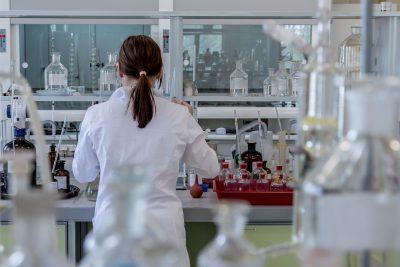 В новокузнецкой больнице обнаружили холеру