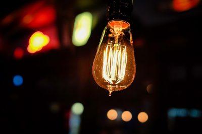 Кемеровчанин оставил часть города без электричества