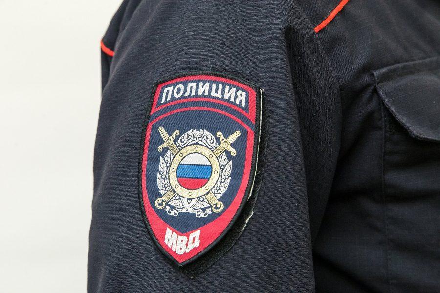 В Кемерове маленькому ребёнку угрожали ножом? Подробности истории