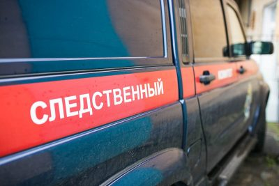 Возле крупного кемеровского ТЦ подросток жестоко избил мужчину