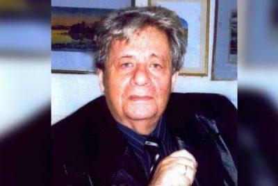 Известный кузбассовец умер в Подмосковье