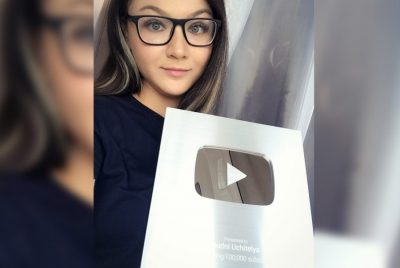 Видео: YouTube отказался возвращать кемеровчанке популярный канал