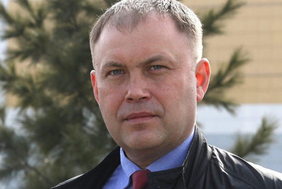 Видео: мэр Кемерова прокомментировал критику губернатора в свой адрес