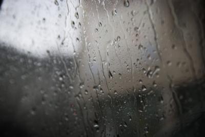 На неделе в Кузбассе прогнозируют дожди, грозы и 38-градусную жару