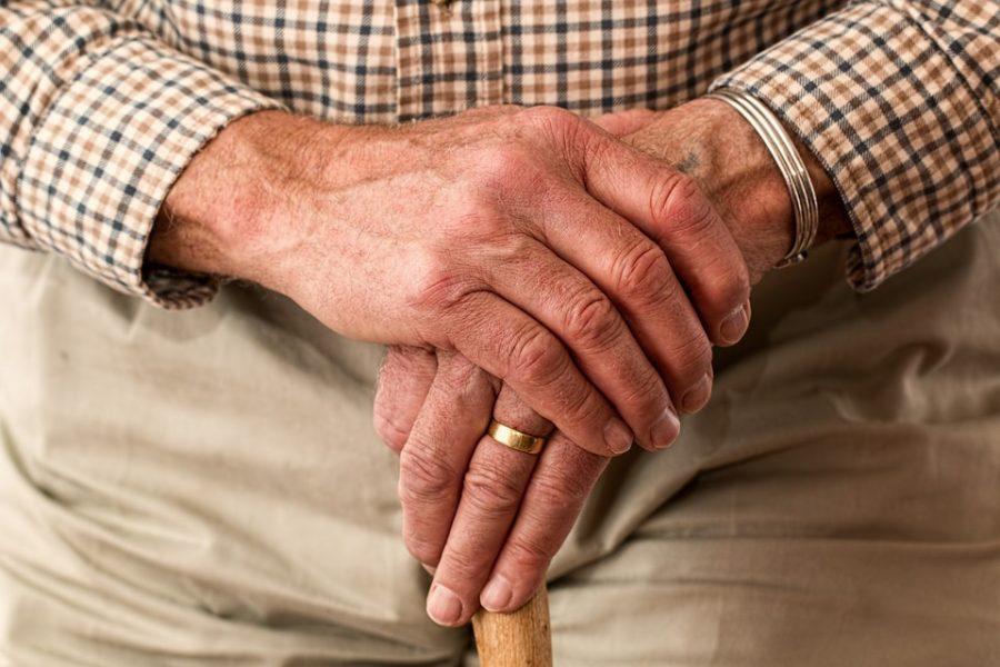 Россельхозбанк продлевает акцию «Почётный возраст»