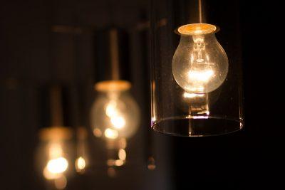 Тушите свет: в Кузбассе подорожала электроэнергия