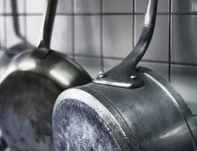 В кузбасском санатории запретили кормить отдыхающих