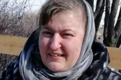 В Кузбассе с мая разыскивают без вести пропавшую женщину