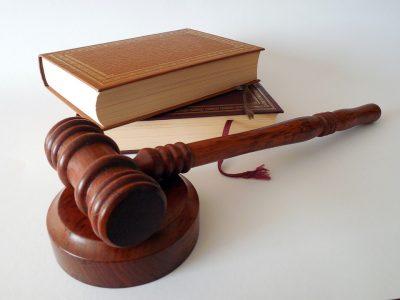 «Он же пострадавший»: новокузнечанин вызвал в суд Путина