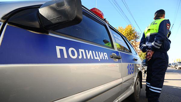 В Кузбассе всего за сутки пятеро погибли в ДТП