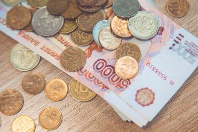 Сотни миллионов: долги по зарплате в Кузбассе выросли вдвое