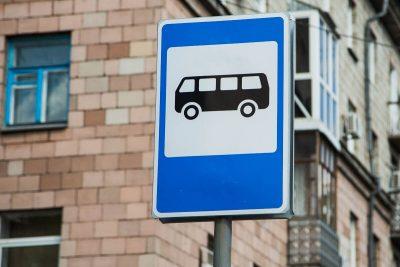 Контракт на 400 миллионов: новые автобусы в Кемерово так и не пришли