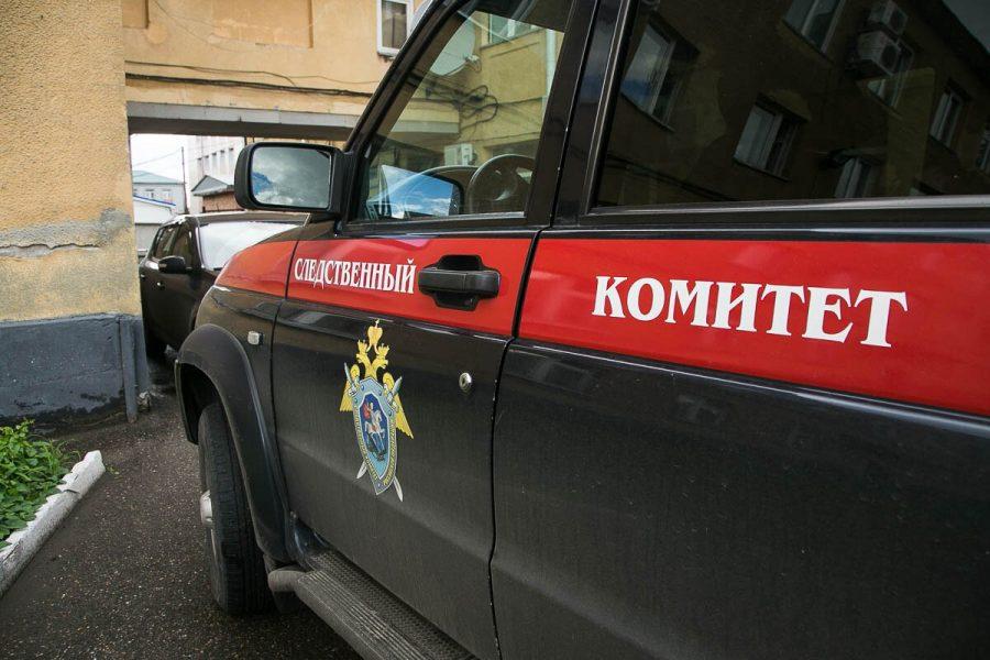 В кузбасской маршрутке шесть человек получили ожоги