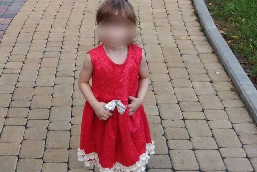 Мошенники атакуют семью 5-летней новокузнечанки, которую подожгли дети