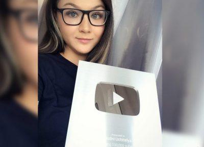YouTube заблокировал популярный канал кемеровчанки за «введение пользователей в заблуждение»
