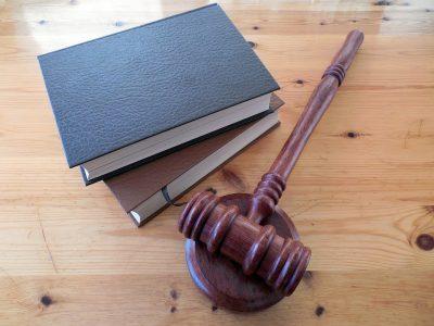 Прокуратура подала в суд на администрацию города Кемерово из-за плохой работы
