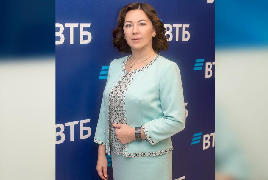В первом полугодии портфель предприятий среднего и малого бизнеса банка ВТБ достиг 26,5 млрд руб.