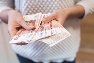 Кузбассовец доверился москвичу и потерял 120 000 рублей