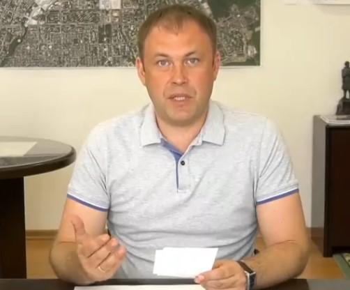 В Кемерове запустят новые автобусные маршруты