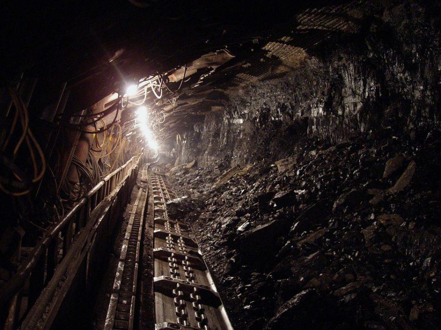 Какую ещё опасность таят старые кузбасские шахты