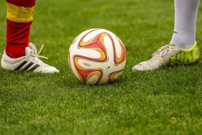 На спортинвентарь для кузбасских школ планируют потратить больше 33 млн