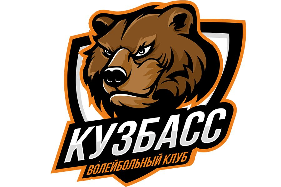 Волейбольный «Кузбасс» превратился в хищника