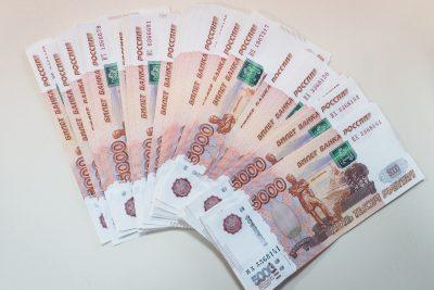 В Кузбассе самые большие долги по зарплате в Сибири