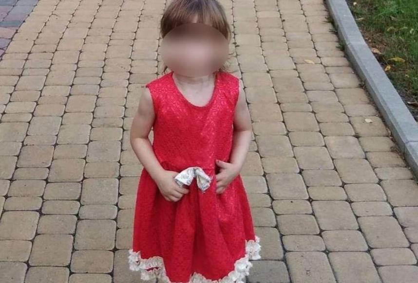 Подожжённая девочка из Новокузнецка рассказала, что с ней сделали соседки