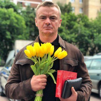 Известный актёр признался в любви Кемерову и отказался возвращаться в Москву