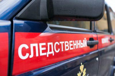 В Кузбассе двухлетняя девочка погибла дома