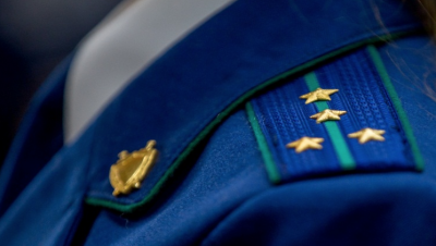 В Кемерове стреляли в известного адвоката: комментарий прокуратуры