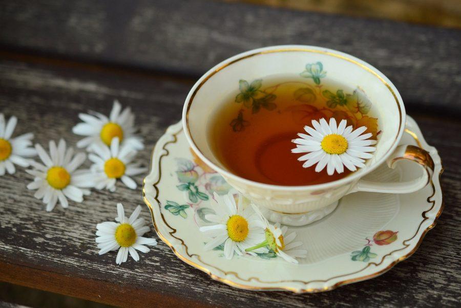 Кузбассовец убил мать из-за чая