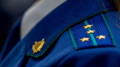 В центре Кемерова расстреляли известного адвоката: комментарий полиции