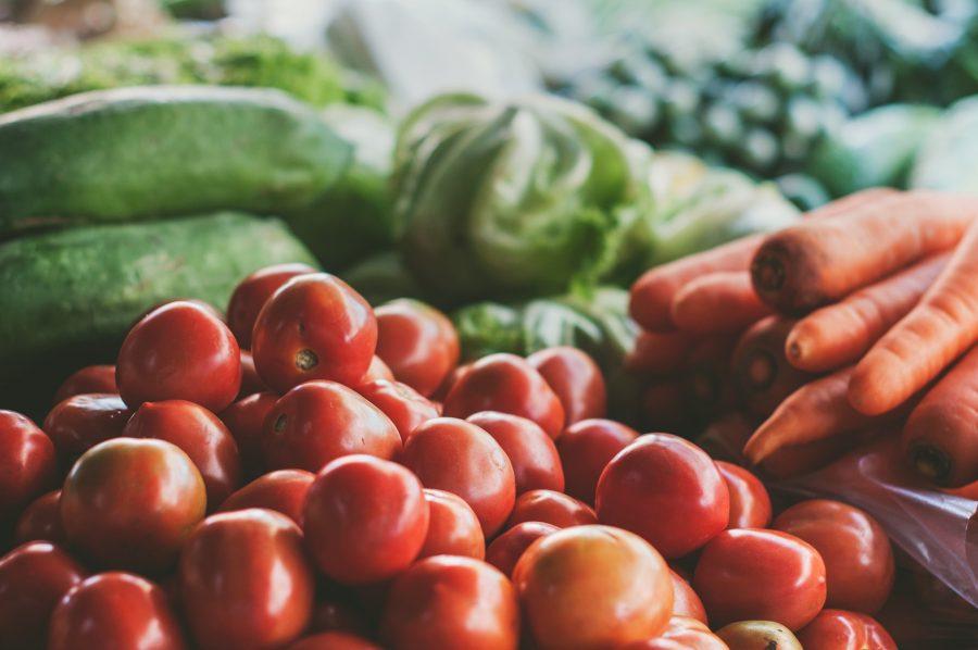 Какие продукты в Кузбассе резко подорожали в октябре