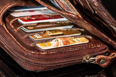 Эксперты посчитали, сколько тысяч кузбассовец хранит в банке