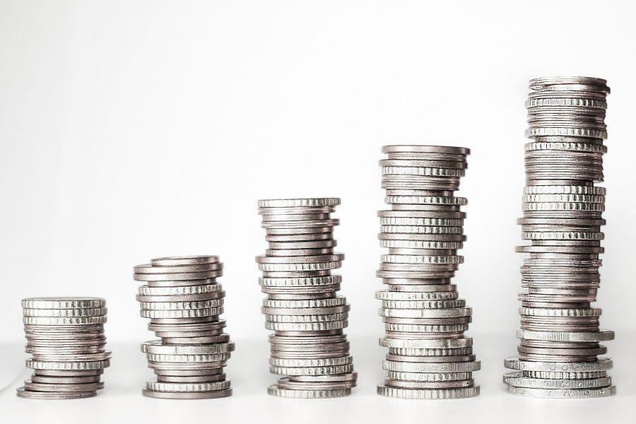 Банк России исключил из госреестра две микрофинансовые организации Кузбасса