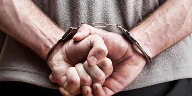 «Муж на час» украл у доверчивой женщины 5000 рублей
