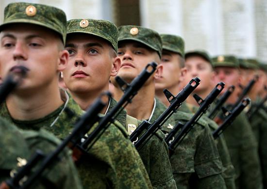 Двое кузбассовцев не явились в военкомат и стали фигурантами уголовного дела