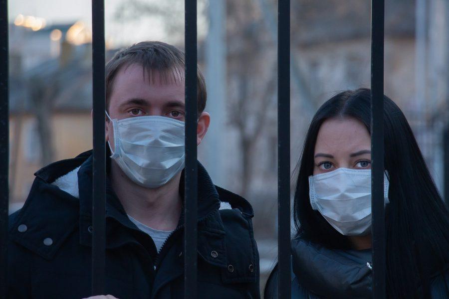 Полиция Кузбасса опровергла информацию о побеге из обсерватора «Притомье»