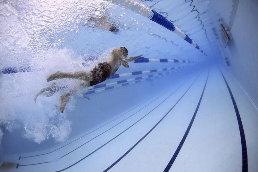 Два в одном: в Тайге появится школа с единственным в городе бассейном