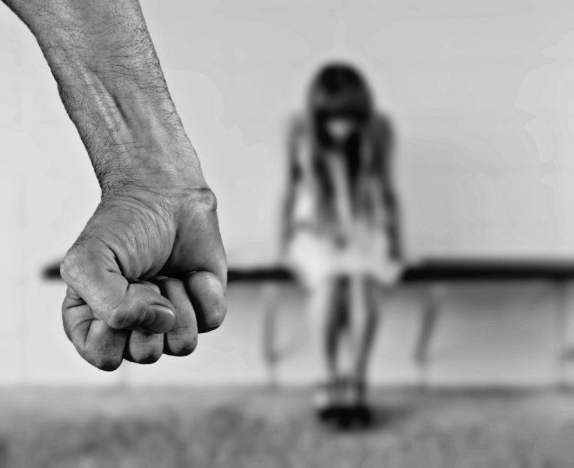 Побег из Европы: как сложилась жизнь эстонки, сбежавшей от мужа в Кузбасс
