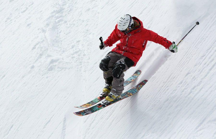Шерегеш откроет горнолыжный сезон с 14 ноября