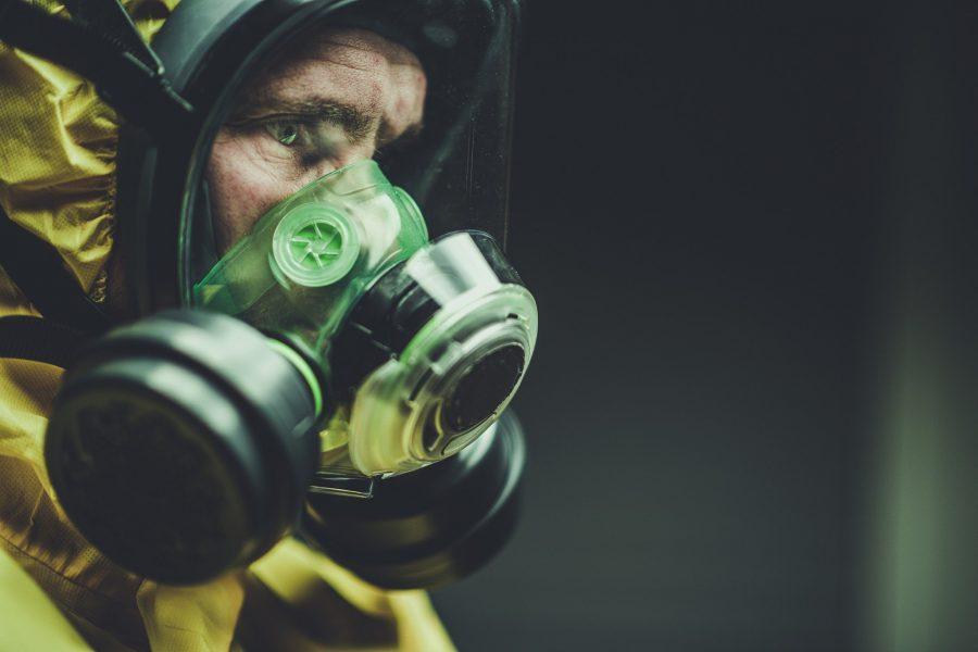 Сотрудники новокузнецкого драмтеатра заболели коронавирусом