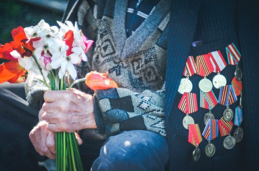 В Кузбассе Пенсионный фонд через суд пытался вернуть положенную ветерану выплату