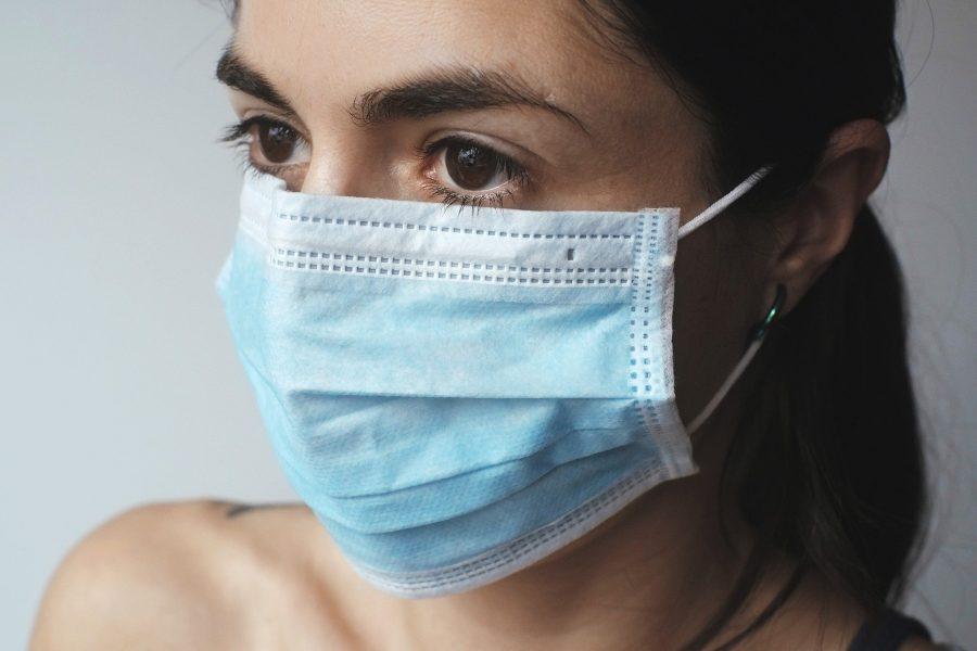 173 человека заболели и трое скончались от коронавируса за сутки в Кузбассе