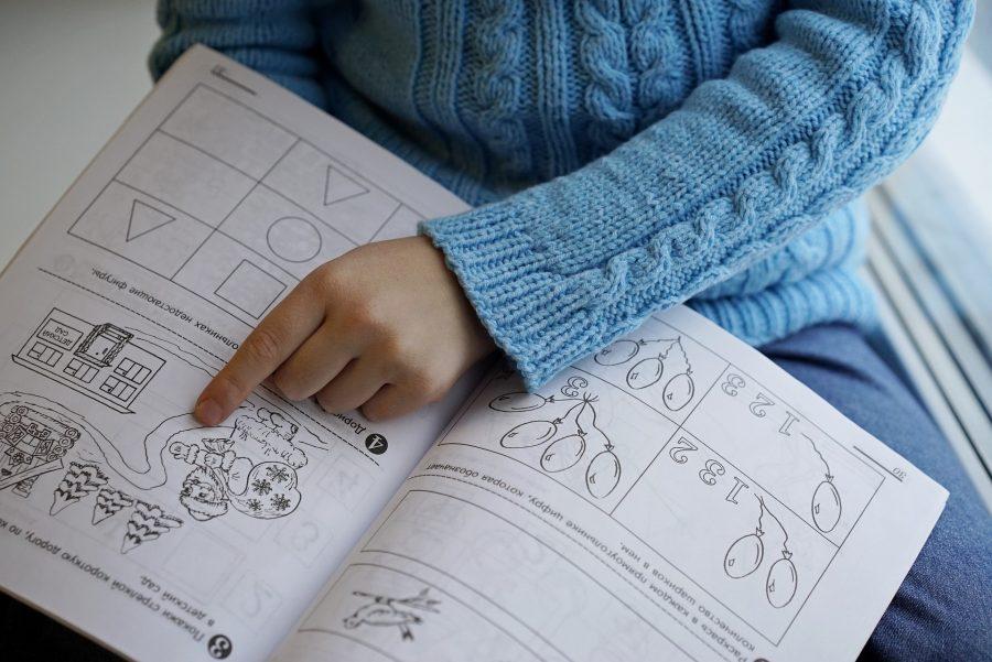 Власти Кузбасса сообщили об эффективности дистанционного обучения